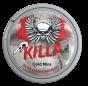 Pablo Killa Cold Mint