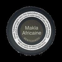 Makla Africaine Bentchikou