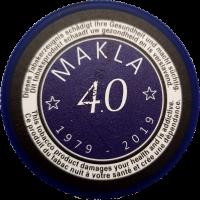 Makla Snus