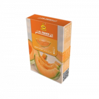 Al Fakher Melon 50g
