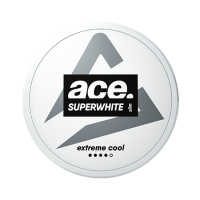 ACE Cool Extreme Snus