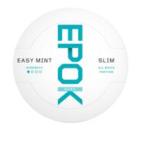 Epok Easy Mint