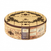 Islay Whiskey Lose Snus