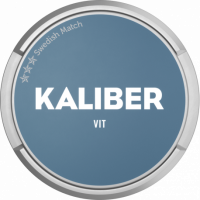 Kaliber Vit