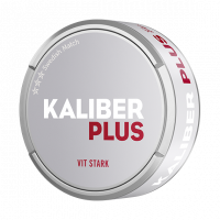Kaliber White Stark Portion