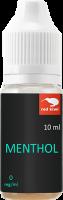 Red Kiwi Selection Liquid Menthol 9mg Nikotin