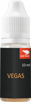 Red Kiwi Sélection Liquide Vegas 9mg Nicotine