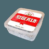 Siberia Red White Dry 500g