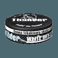 Thunder White Dry