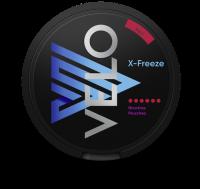 Velo (ex Epok) X-Freeze MAX