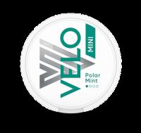 Epok Easy Mint Snus