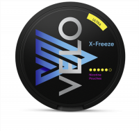 Velo (ex Epok) X-Freeze Ultra
