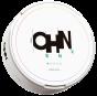 CHN One