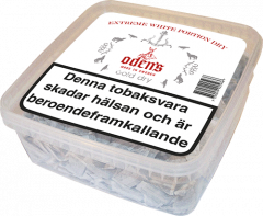 Odens Cold Dry Box 500g