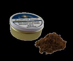 Radford Blue English Menthol 6 Dosen