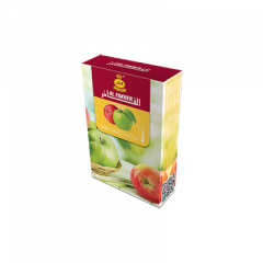 Al Fakher Two Apple 50g