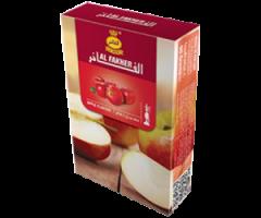 Al Fakher Apple 50g