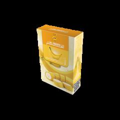 Al Fakher Banana 50g