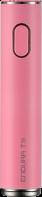 Red Kiwi Innokin Endura T18EP Akku Pink
