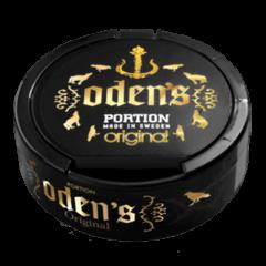 Odens Original