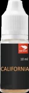 Red Kiwi Selection Liquid California