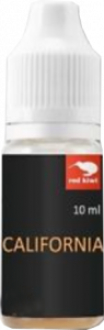 Red Kiwi Selection Liquid California 4mg Nikotin
