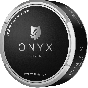 General Onyx Silver Portion
