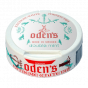 Odens Double Mint Snus