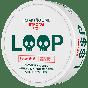 LOOP Jalapeño Lime Slim Strong