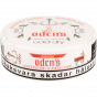 Odens Cold Extreme White Dry 20 pouches