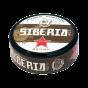 Siberia Brown Snus