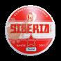 Siberia Red -80 Deg. Extreme White Dry Slim