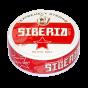 Siberia Rot Snus