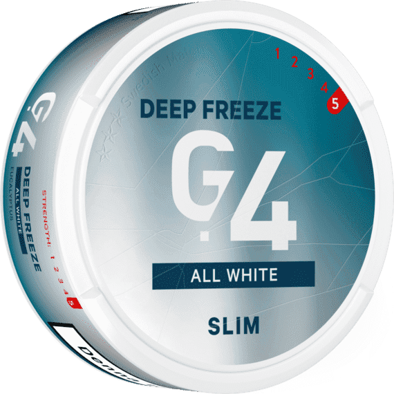 Top 5 Snus you must try in 2020