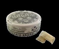 Odens Cold White Portion 15g 20 Dosen