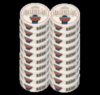 Oden's Cold Extreme White Dry Slim 20 Dosen