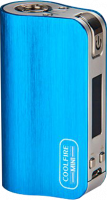 Innokin CoolFire Mini Akku Blue