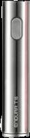 Red Kiwi Innokin Endura T18EP Akku Silver