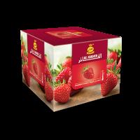 Al Fakher Strawberry 250g