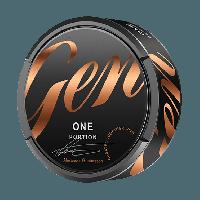 General One Portion Snus