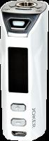 Red Kiwi P-Line Joker Akku White