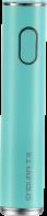 Red Kiwi Innokin Endura T18EP Akku Mint Green