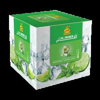 Al Fakher Mojito 250g