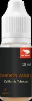 Red Kiwi Selection Liquid Bourbon Vanille