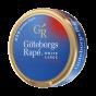 Göteborgs Rapé White Large Lingon Snus